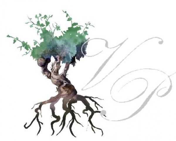 Domaine du ch ne vert productor en 1001 d gustations - Maladie du chene vert arbre ...