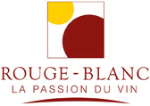 Rouge blanc passion du vin