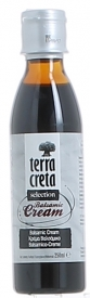 Terra Creta - Balsamic Cream