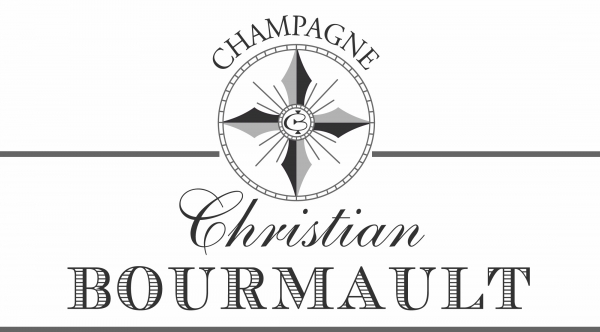 Champagne Christian Bourmault