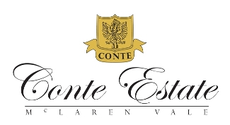 Conte Estate Wines