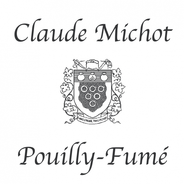 Claude Michot