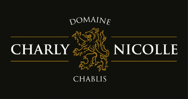 Domaine Charly Nicolle