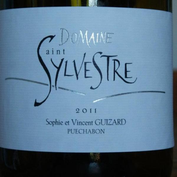 Domaine saint sylvestre producteur sur 1001 d gustations - Traitement olivier bouillie bordelaise ...