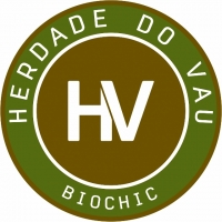Herdade Monte Do Vau, Lda