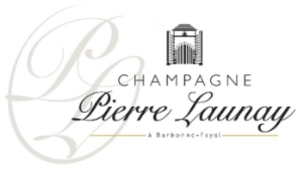 Champagne Pierre Launay