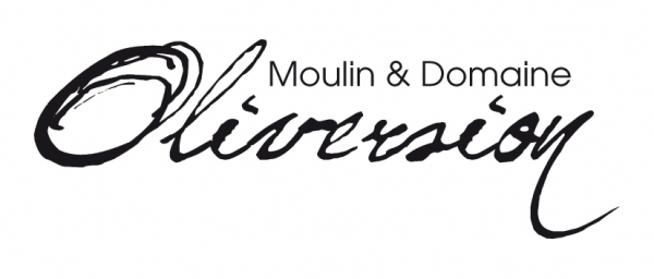 Moulin & Domaine Oliversion