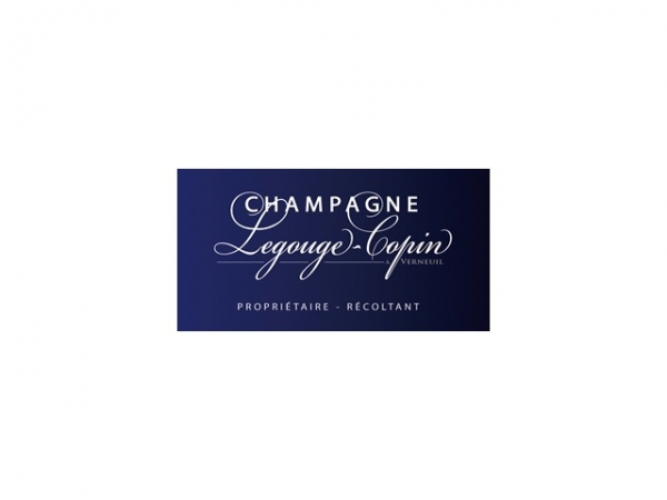 Champagne Legouge Copin