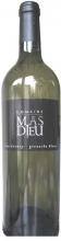 Mas Dieu - Chardonnay Grenache