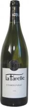 La Farelle Blanc - Chardonnay