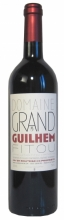 Domaine Grand Guilhem