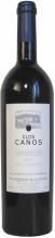 Clos Canos - Tradition