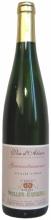 Muller-koeberle - Vieilles Vignes