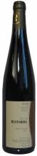 Domaine Stoeffler - Lieu Dit Rotenberg - Pinot Noir