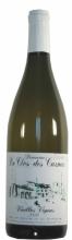 Clos Des Cazaux - Vieilles Vignes