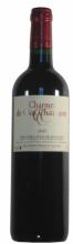 Charmes De Clos Chaumont