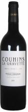 Couhins La Gravette