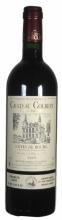 Château Colbert - Prestige élevé En Fût De Chêne