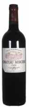 Château Mercier - Cuvée Traditionnelle