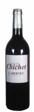 Mas Chichet - Cabernet
