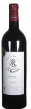 Château La Rayre - Premier Vin