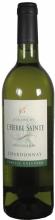 Domaine de l\'Herbe Sainte - Chardonnay