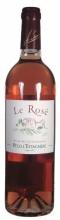 Pech de l\'Estagnère - Le Rosé