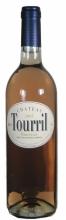 Château Tourril