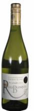 Domaine Rives-blanques - Chardonnay Du Domaine