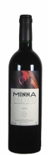 Minna Vineyard