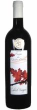 Vignerons De La Ste Baume - Quatre Chênes