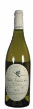 Domaine Tixier - Montmains - Veille Vigne
