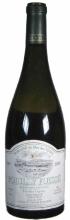 Domaine Du Mas Des Tines - Vieilles Vignes