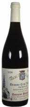 Domaine Besancenot - Beaune Cent Vigne 1er Cru