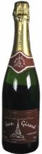 Jean Girard - Chardonnay