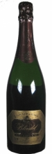 Blondel - Brut Carte d\'Or, 1er Cru