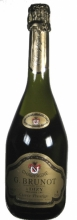 Guy Brunot - Prestige Brut