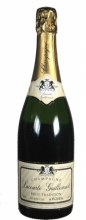 Lacourte-guillemart - Brut Tradition