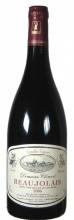 Domaine Clément - Cuvée Prestige - Vieilles Vignes