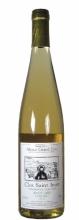 Clos Saint-imer - Pinot Gris Vendanges Tardives