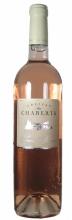 Château Des Chaberts - Cuvée Prestige
