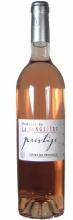 Domaine De La Sanglière - Prestige