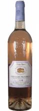 Bastide Des Bertrands - Vieilles Vignes
