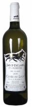 Domaine du Jas d\'Esclans - Cuvée Du Loup - Cru Classé