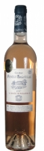 Château Pontet Bagatelle - La Rosée De Bagatelle