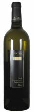 Chater -  Sauvignon Blanc