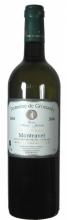 Domaine De Grimardy - Cuvée Marie-juliette