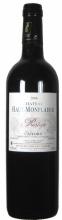 Château Haut-monplaisir - Prestige