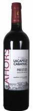 Château Lacapelle Cabanac - Prestige