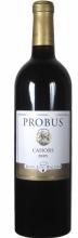Probus - Prestige
